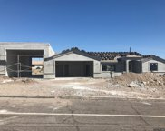 2870 Havasupai Blvd, Lake Havasu City image