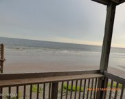 2240 New River Inlet Road Unit #126, North Topsail Beach image