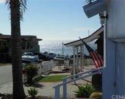361     Wilmar Avenue, Pismo Beach image