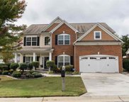 1 Broomcage Court, Simpsonville image