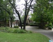 3507 Rockcliff Cir, Mountain Brook image