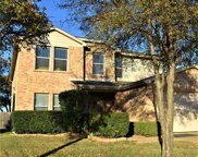 204 Stanford Drive, Forney image