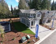 320 Raybird Ave Unit 57, Granite Falls image