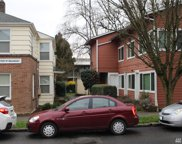 7311 Woodlawn Ave NE, Seattle image