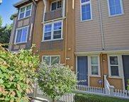 239 Peppermint Tree Ter 5, Sunnyvale image