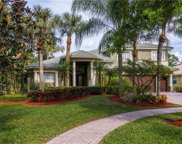 4409 SW Long Bay Drive, Palm City image