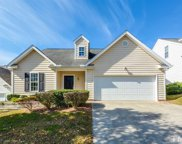 2123 Castle Pines Drive, Raleigh image