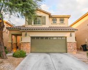 1652 Orange Daisy Place, Henderson image
