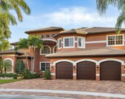 9505 New Waterford Cove, Delray Beach image