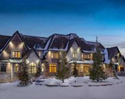 28 Spruceview Pl, Whitchurch-Stouffville image