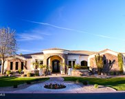 2762 W Monterey Place, Chandler image