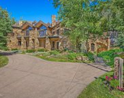 440 Spruce Ridge, Snowmass Village image