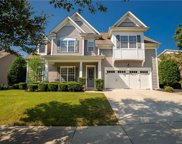 313 Miners Cove  Way, Fort Mill image