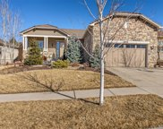 16070 Cameron Way, Broomfield image