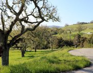 24 Pronghorn Run, Carmel image