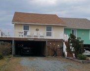 217 Port Drive, North Topsail Beach image