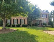 26139  Camden Woods Drive Unit #687, Indian Land image