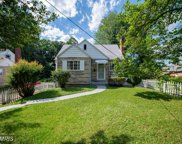 6008 STATE STREET, Cheverly image