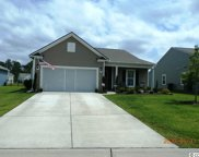421 Black Cherry Way, Conway image