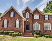 16400  Riverpointe Drive, Charlotte image