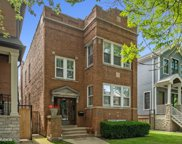 3334 N Oakley Avenue, Chicago image