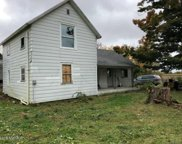 8037 Staines Road, Sheridan image