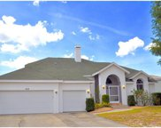 6616 Dolphin Cove Drive, Apollo Beach image