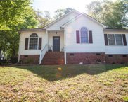 193  Antelope Drive, Mount Holly image
