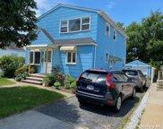 110 Litchfield  Avenue, Elmont image