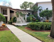 300 S Florida Ave Unit 400A, Tarpon Springs image