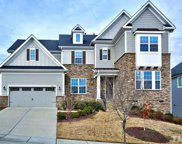 3217 Silver Ore Court, Wake Forest image
