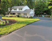 138 Woodcrest Lane, Doylestown image