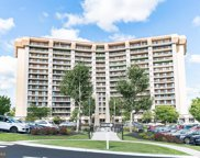 21026 Valley Forge Cir, King Of Prussia image
