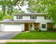 1234 Clyde Drive, Naperville image