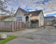 1141 NW 53rd St, Seattle image