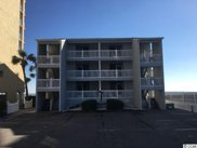 3411 S Ocean Blvd. Unit A-1, North Myrtle Beach image