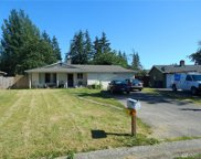 4526 128th Place NE, Marysville image