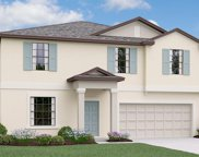 7062 Water Mill Street, Palmetto image