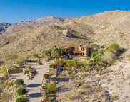 71375 Cholla Way, Palm Desert image