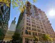 565 West Quincy Street Unit 1112, Chicago image