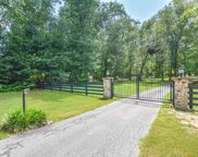 7467 Woody Springs Dr, Flowery Branch image