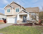 1314 Hansberry Ave NE, Orting image