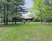 3121 Indian Point Road, Saugatuck image
