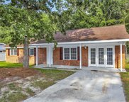 5649 Rosewood Dr., Myrtle Beach image