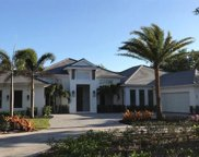 806 Whimbrel Ct, Naples image