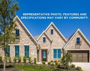 3623 Marble Hill Road, Frisco image