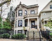 1245 West Altgeld Street, Chicago image
