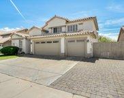 4333 W Villa Linda Drive, Glendale image