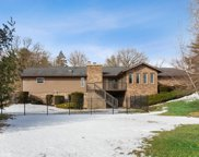 2733 N Forrester Road, LaPorte image