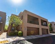 4166 N Thurston Unit #101, Tucson image